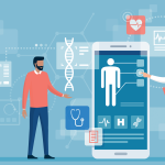 Flipping Healthcare IT on Its Head