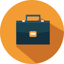 payer-solutions_0000_vector-smart-object